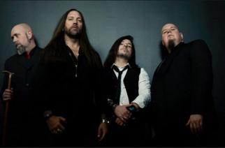 We Sell The Dead käynnistää uransa täyspitkällä albumilla – esimaistiaisia jo kuunneltavissa