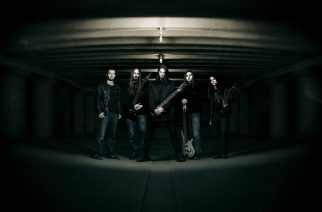 Saksalaista death metal -progeilua: Alkaloidin uusi albumi kuunneltavissa kokonaisuudessaan