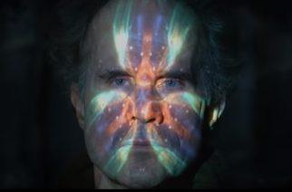 Nightwishin Tuomas Holopaisen luotsaaman Aurin uusi musiikkivideo katsottavissa