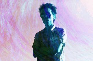 Kokeellista metalia taidokkaalla otteella: Charming Timurin uusi albumi Kaaoszinen ensisoitossa