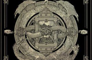 """Pimeyden paholaisen paluu: ennakkoarviossa Dimmu Borgirin """"Eonian"""""""