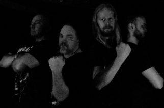 Dystocracy julkaisee debyytti-EP:nsä, nimikkokappaleesta nähtävissä lyriikkavideo
