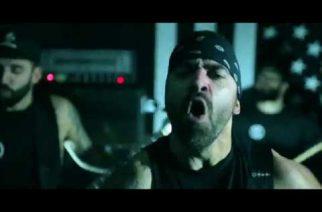 """Extinction A.D. julkaisi musiikkivideon """"Secret Worlds"""" -kappaleelle"""