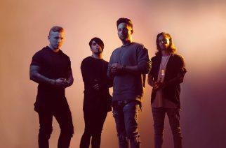 From Ashes To New julkaisi uuden musiikkivideon