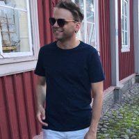 Henrikki Nieminen