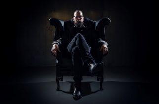 """Ihsahn julkaisi uuden musiikkivideon """"Arcana Imperii"""" -kappaleeseen"""
