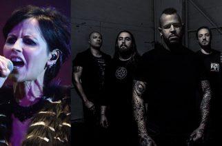 """Bad Wolves julkaisi virallisen musiikkivideonsa """"Zombie""""-kappaleesta"""