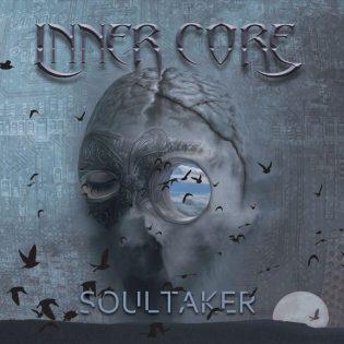 """Inner Coren """"Soultaker"""" on monipuolinen ja väkevä debyyttialbumi"""