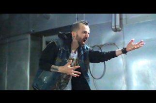 Menoa ja meininkiä lauantaihin: Jay Ray julkaisi uuden musiikkivideon