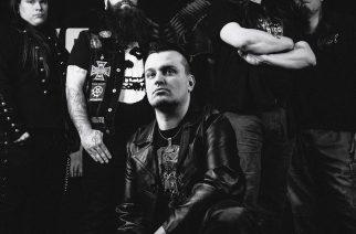 Judas Avenger / Kuva: Sami Pulkkinen
