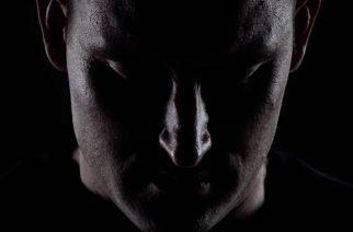 Parkway Driven tulevalta albumilta julkaistu uusi kappale musiikkivideon kera