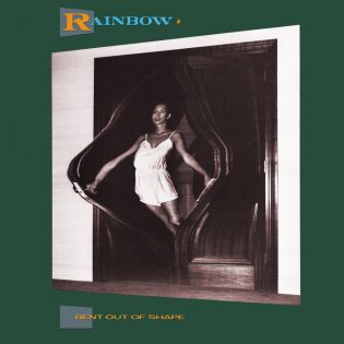 """Rainbow onnistui myös AOR-yhtyeenä – klassikkoarviossa """"Bent Out of Shape"""" (1983)"""