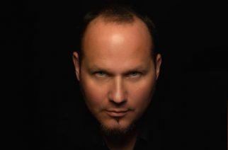 """Tim """"Ripper"""" Owens haluaa nauhoittaa uudelleen Judas Priest -albuminsa: """"Historiani yhtyeessä on pyyhitty pois"""""""