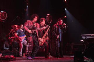 Steve Lukather,Joseph Williams