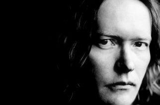 """Haastattelussa metallimuusikon uransa päättänyt Vesa Ranta: """"Tuoreimpien bändien taival nykyisessä musiikkibisneksessä on pitkä ja kivinen"""""""