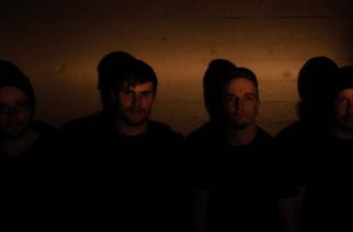Levyllinen sysimustaa death metalia: Soul Gutterin uusi albumi Kaaoszinen ensisoitossa
