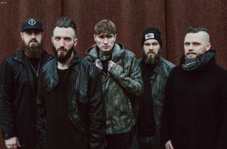 """""""Tärkeämpää on keskittyä bändin ja soundin kehitykseen"""" – haastattelussa Caliban-kitaristi Marc Görtz"""