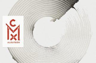 """Sympatiaa paholaiselle – CMX:n uran prologi """"Alkuteos"""" on mahdollisesti yksi yhtyeen parhaimmista albumeista"""