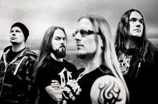 Dead End Finland julkaisi musiikkivideon tulevalta neljänneltä albumiltaan