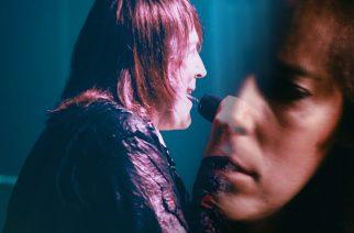 """Dokkenin klassinen kokoonpano julkaisi ensimmäisen uuden videon kahteenkymmeneen vuoteen kappaleelleen """"It's Just Another Day"""""""