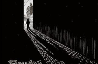 """Kylmä, kaunis, mystinen ja raaka – tämän kokee Drudkhin yhdennellätoista kokopitkällä """"They Often See Dreams About the Spring"""""""