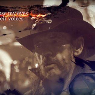 Legendat eivät koskaan kuole: Evil Drivelta oodi menehtyneille legendoille uuden lyriikkavideon muodossa