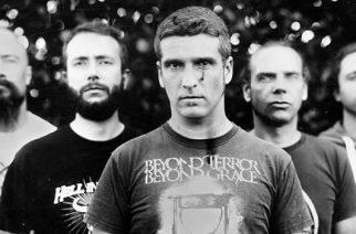 """Tekninen death metal -poppoo Gorod tarjoilee maistiaisen tulevalta albumiltaan – kuuntele """"The Sentry"""""""