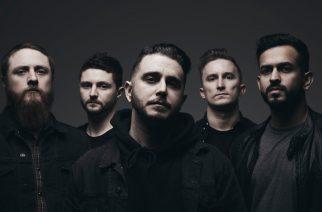 Heart Of A Coward promoaa tulevaa albumiaan uudella singlellä