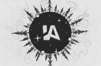 """Iamberin """"True Will Directs the Path"""" -EP käy tunteisiin"""