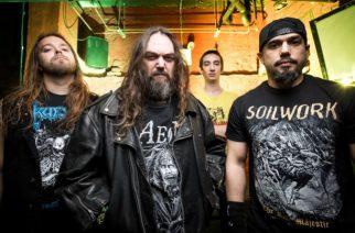 """Max Cavalera: """"Soulflyn uusi albumi tulee olemaan kova"""""""
