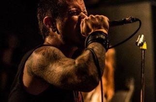 Strapping Young Lad, Devin Townsend Project ja Threat Signal -muusikoiden uuden bändin nimi julkistettu