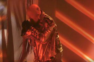 Judas Priest jatkoi maailmankiertuettaan Youngstownista Ohiosta: livevideoita keikalta katsottavissa
