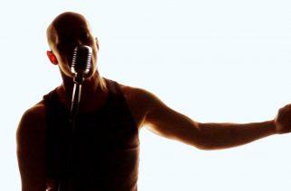 """Muun muassa Mayhemin ja Enslavedin jäsenistä koostuva The Konsortium julkaisi videon kappaleelleen """"Arv"""""""