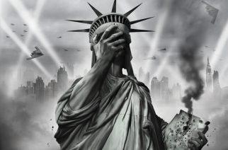 """Ministry: AmeriKKKant – """"Elämänsä vedossa oleva Al-setä on nyt hyvin, hyvin vihainen."""""""
