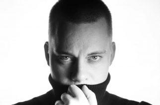 Mustaa julkaisi uuden singlen