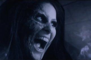 """Necrophobicin """"Pesta""""-kappaleen musiikkivideolla kuljetaan kuoleman laaksoon"""