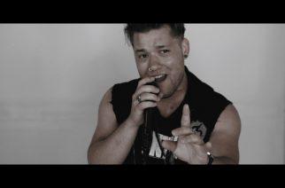 Entisistä Attack Attack! -yhtyeen jäsenistä koostuva Nine Shrines aloittaa uuden albumin nauhoitukset – uusi musiikkivideo katsottavissa