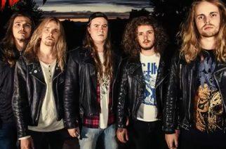 Hyppy thrash metallista d-beattiin: Nuclear Omniciden uusi kappale kuunneltavissa