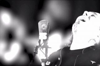 """Royal Hunt julkaisi uuden """"Fistful Of Misery """" -musiikkivideon"""