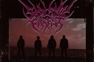Kotimainen death metal -jyrä Sadistik Forest listasi Kaaoszinelle suurimmat vaikuttajat: katso viisi bändiin eniten vaikuttanutta albumia