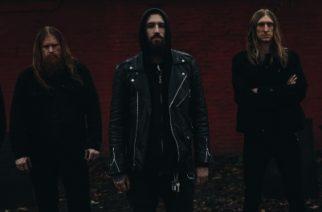 Death thrashia tiistaille: Skeletonwitchin uusi albumi kuunneltavissa kokonaisuudessaan