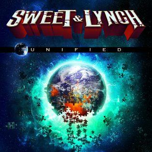 Hard rockin traditiota ylläpitäen – Sweet & Lynch on saanut aikaan kelpo rock-albumin