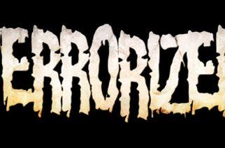 Extreme metal -lehti Terrorizer tullut tiensä päähän