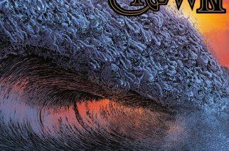 """The Crown näyttää keskisormea toivosta luopuneille – arviossa turpaanvetoa á la """"Cobra Speed Venom"""""""