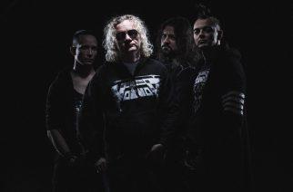Vanha ja uusi rässi kohtaavat: Metal Massacre järjestetään Elmun Baarissa syyskuussa