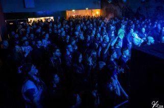 Turku Saatanalle -festivaali pysyy Turussa: venuensa ilman varoitusta menettänyt festivaali löytämässä uutta tapahtumapaikkaa