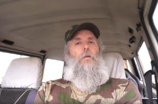 YouTube ryhtyi taisteluun vihamielisiä kanavia kohtaan: Varg Vikernesin YouTube-kanava poistettu osana puhdistusta