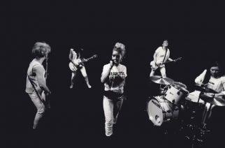 Räväkkää naisrockia: Barbe-Q-Barbiesin uusi kappale kuunneltavissa