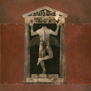 """Hieno """"The Satanist""""-julkaisu on kuin luotu live-esityksiä varten – arviossa Behemothin """"Messe Noire"""""""