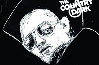 The Country Dark - Cookie Trail